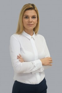 2017-05::1495540692-justyna-lubska.jpg