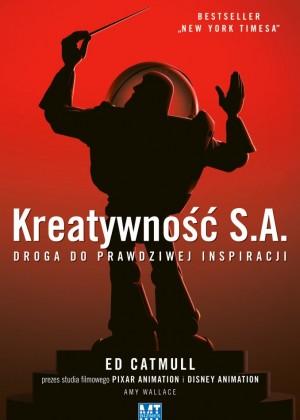 /thumbs/fit-300x420/2017-05::1495701150-kreatywnosc-okladka-1683.jpg