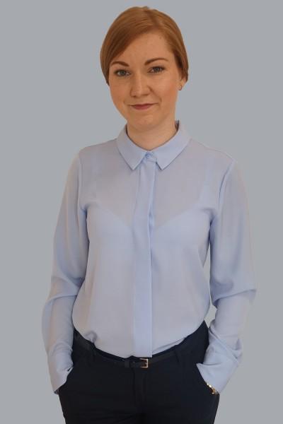 Karolina Pawlaczyk manager