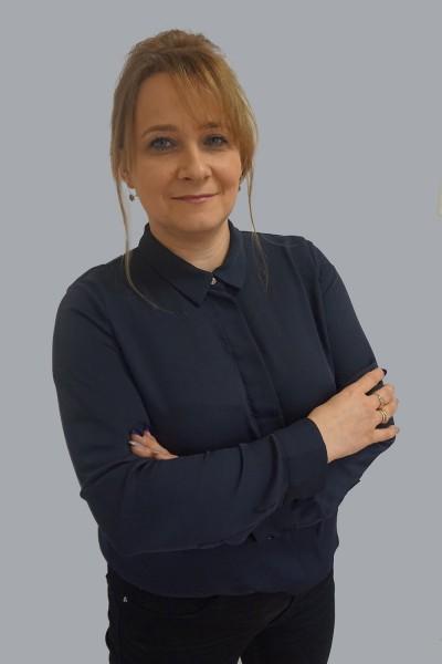 Monika Podzimska właściciel