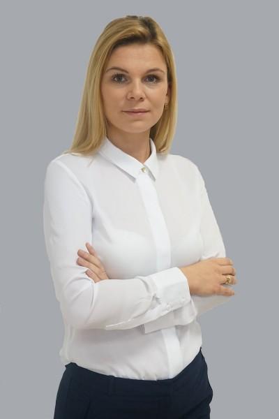 Justyna Lubska właściciel